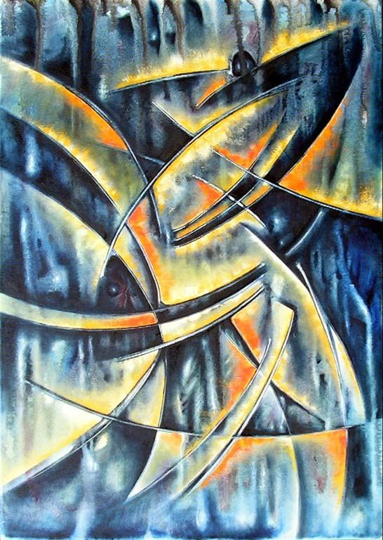 Abstracts.La Pesca