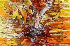 Abstracts.Splash