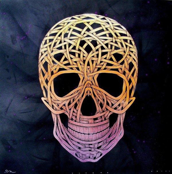 Archive.Skull OG