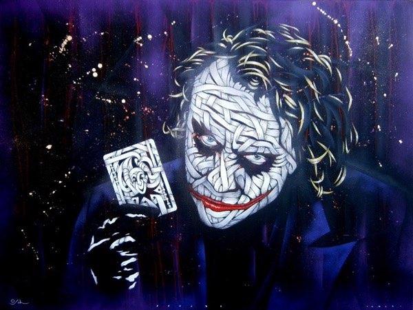 Archive.The Joker OG