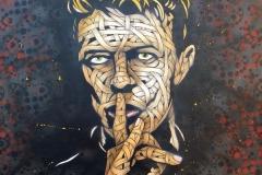 Archive.David Bowie OG
