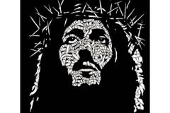 Drawings.Jesus