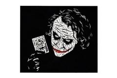 Drawings.Joker