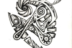 Drawings.Mmmm!!!