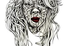 Drawings.Tayo