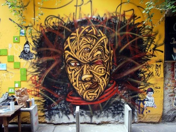Personality Disorders. Berlin