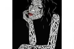 Silk_Screen_Print.Amy 27