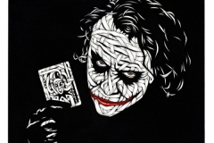 Stencil_Print.The Joker