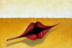 Surreal.Autumn Kiss