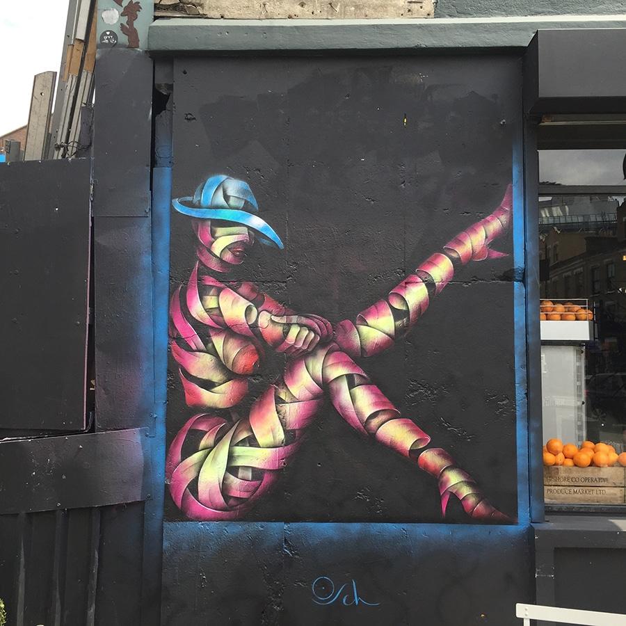 Otto_Schade_Audrey_Hepburn_Old_Street_London