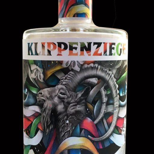 Otto_Schade_Klippenziege_Gin