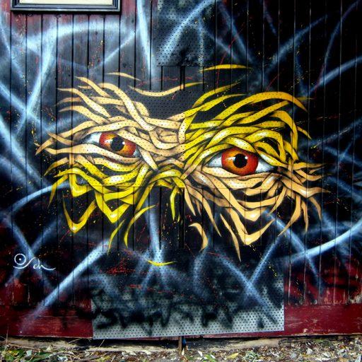 Otto_Schade_Upfest_UK_Street_art_festival