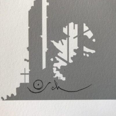 Otto_Schade_Whos_Next_Print_Signature