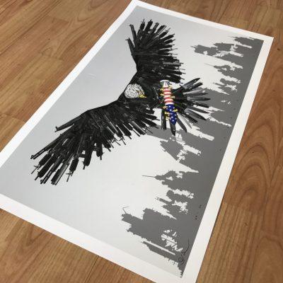 Otto_Schade_Whos_Next_Print_angle