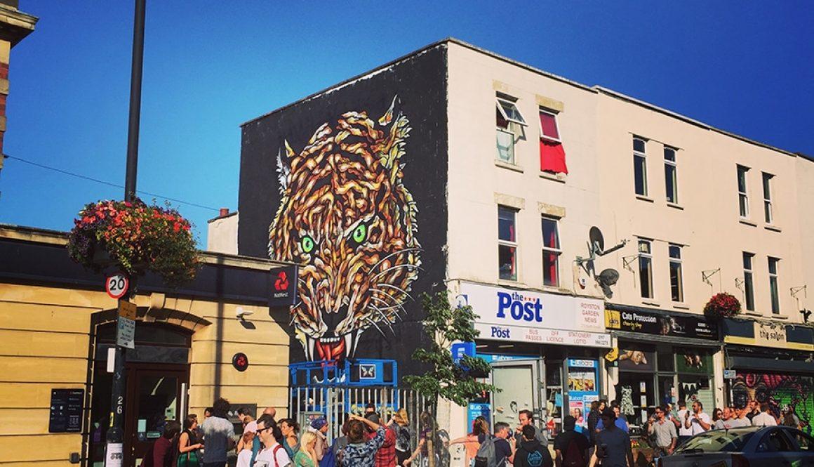 Otto_Schade_Tiger_Head_Bristol