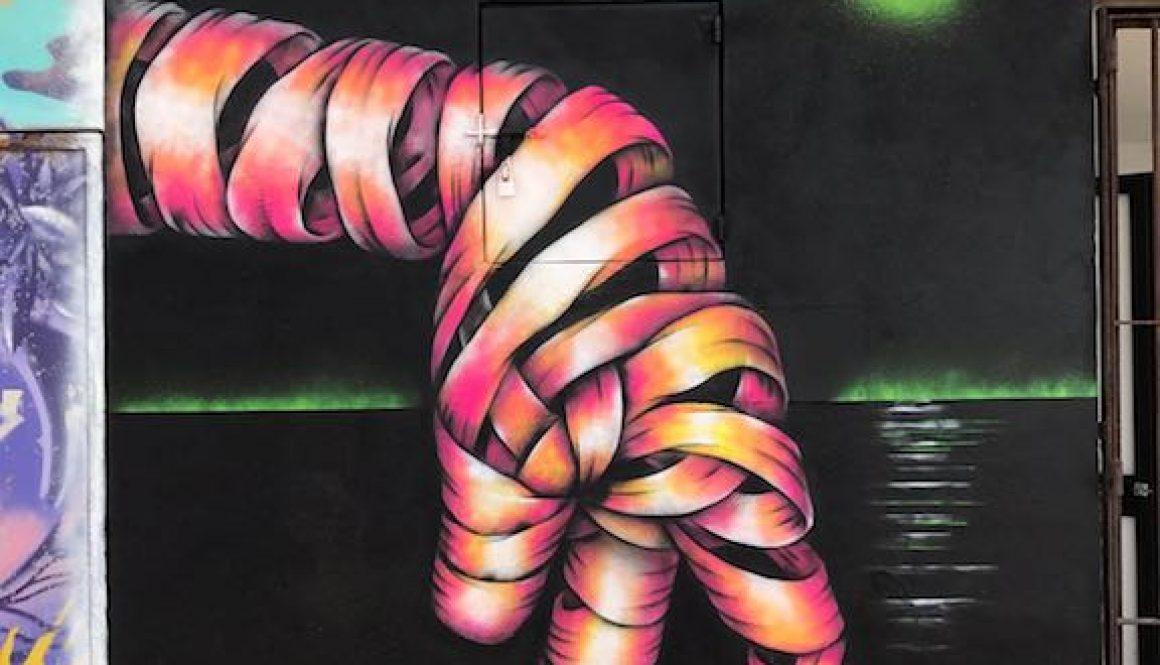 Otto-Schade-Follow-Me-Malta-Mural