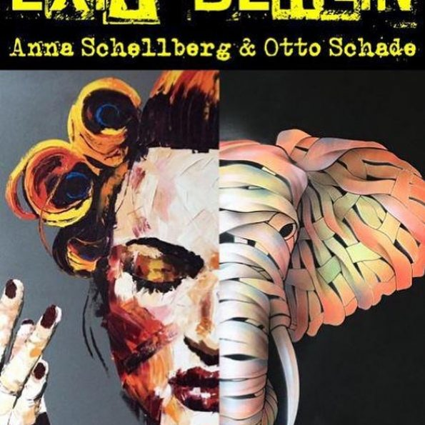 otto-schade-anna-schellberg