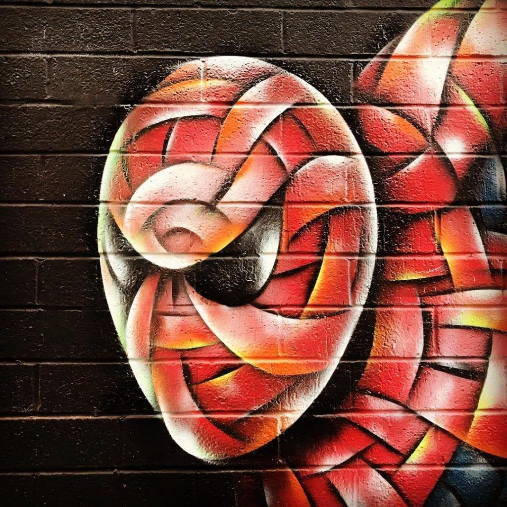 otto-schade-spider-man