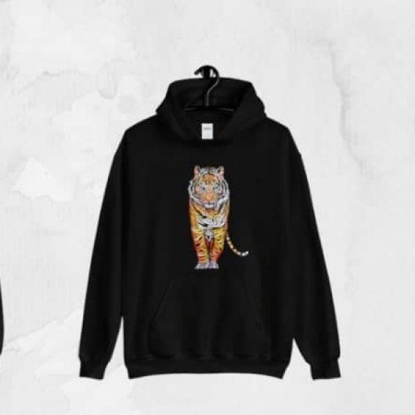 mens hoodies sweater